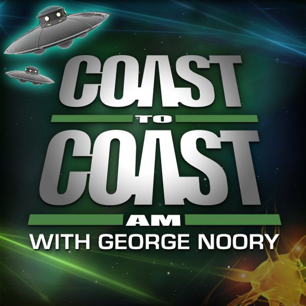 Jonathan Emord appears on Coast to Coast AM with George Noory