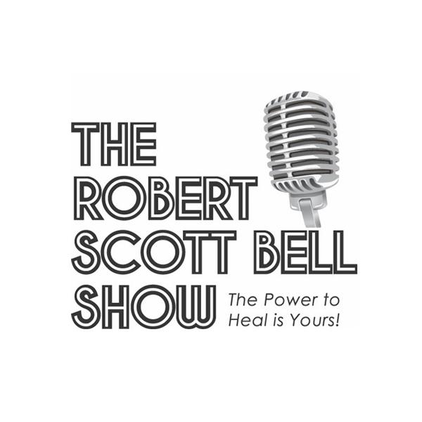 Jonathan Emord on the Robert Scott Bell Show (1/28/2021)