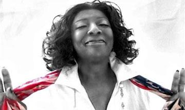 Barbara From Harlem interviews Jonathan Emord