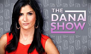 First TV Dana Loesch Interview
