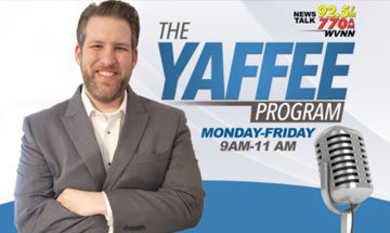 The Yaffee Program